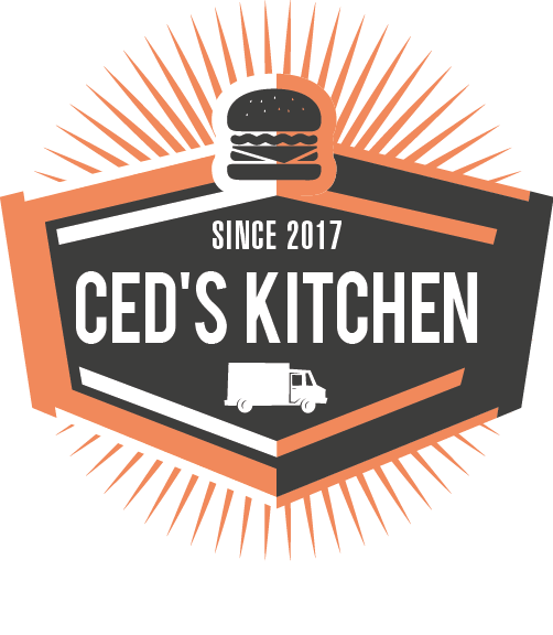 Ced's Kitchen
